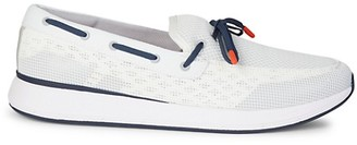 Swims Breeze Wave Loafers