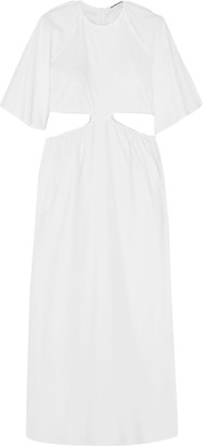Georgia Alice Long dresses