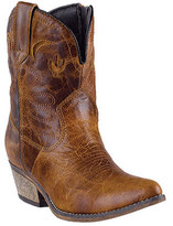 Dingo Women's Adobe Rose DI692