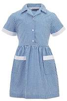 Girls Summer School Dresses - ShopStyle UK