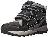 Geox J Orizont Boy ABX 1 Sneaker (Toddler/Little Kid/Big Kid)