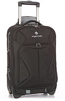 "Eagle Creek Jet Current 22"" Upright Carry-On Suitcase"