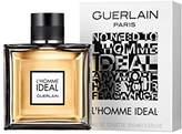 Guerlain L'Homme Ideal EDT Spray for Men
