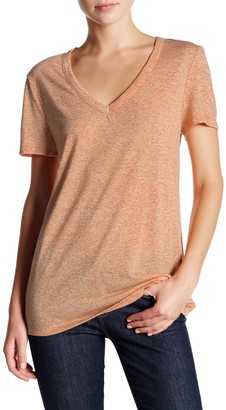 Melrose and Market Core Short Sleeve Tee