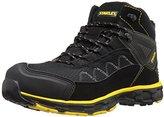 Stanley Men's Axe 5.5 Steel-Toe Boot