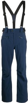 Rossignol Palmares ski trousers