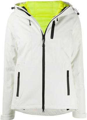 Ecoalf Katmandu 3-in-1 jacket
