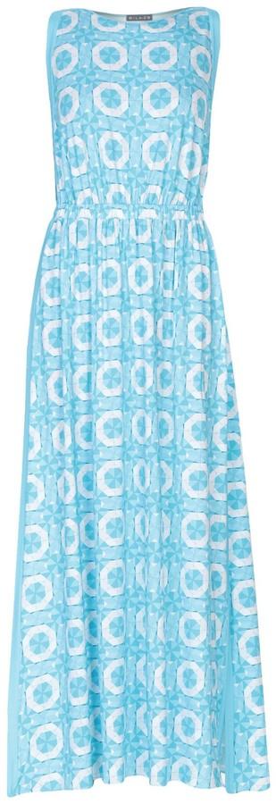 Mila Louise ZB Long dresses - Item 34866413MO