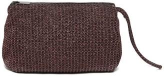 Nemozena Evening Mini bag