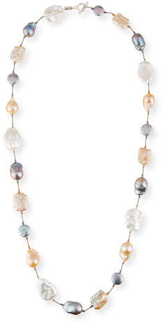 307fd681e1e2e5 Morrison Jewelry - ShopStyle