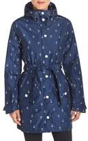 Helly Hansen Women's Lyness Rain Jacket