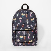 Hey Arnold! Nickelodean 90's Hey Arnold Kids' Backpack