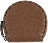 Fendi Coin purses