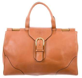 Ghurka Charlie II Bag