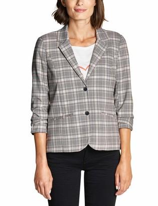 Street One Women's 211014 Suit Jacket