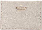 Kate Spade Burgess Court Credit Card Holder
