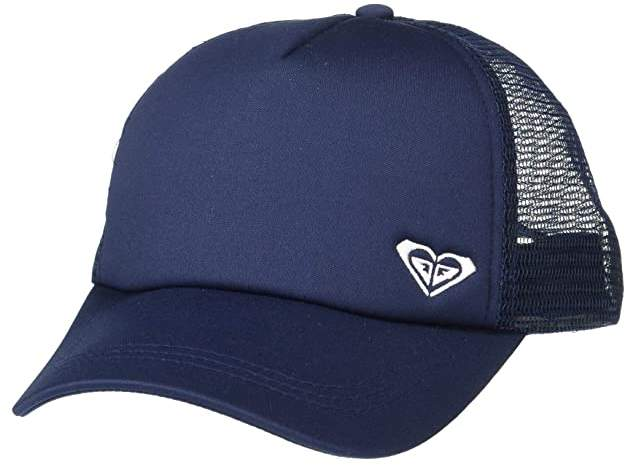 a0cf6170 Trucker Hat - ShopStyle