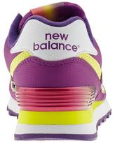 New Balance Alpine WL574APP