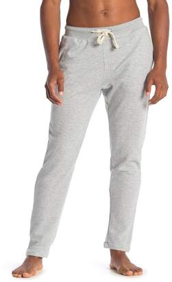 Lucky Brand Tapered Leg Pant