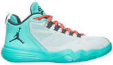 Nike Boys' Grade School Jordan CP3 9 AE Basketball Shoes
