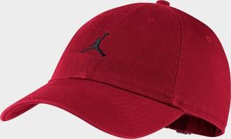 Nike Jordan Heritage86 Jumpman Floppy Strapback Hat