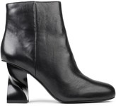 Opening Ceremony Eloyse Twisted High Heel Bootie