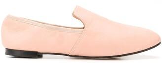Polder Slip-On Loafers