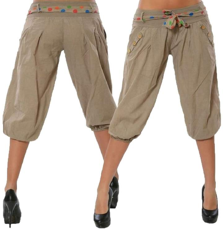 00684ae98721 Summer Khaki Women - ShopStyle Canada