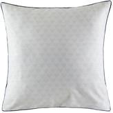 Kas Miconia Multi Euro Pillowcase