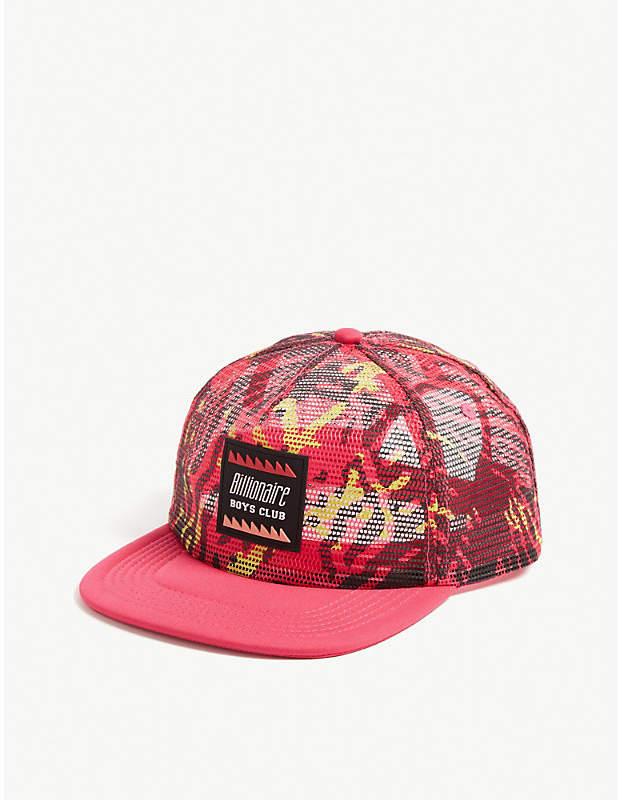 0756d3610f61a Billionaire Boys Club Hats For Men - ShopStyle UK