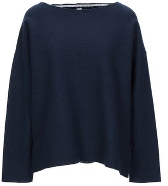 Isabella Collection CLEMENTINI Sweater