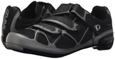Pearl Izumi Select RD IV Women's Cycling Shoes