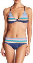 Sperry Shipmate Chambray Bikini Top
