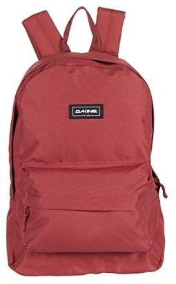 Dakine 365 Mini Backpack 12L (Dark Rose) Backpack Bags
