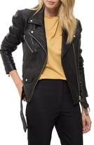 Veda Jayne Classic Jacket