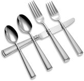 Bed Bath & Beyond Couplet 5-Piece Place Setting