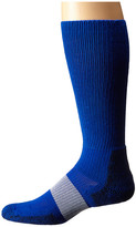 Thorlos Cleated Sports Over Calf Single Pair