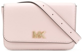 MICHAEL Michael Kors belt bum bag