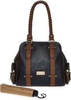 Rosetti Power Play Olivia Tote