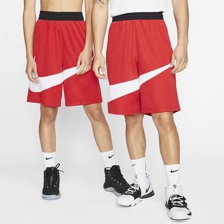 Nike Basketball Shorts Dri-FIT