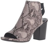 Kenneth Cole Reaction Women's Fridah Fly Ankle Bootie