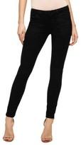 Sanctuary Women's Admiral Skinny Pants