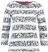 Tom Joule Sweatshirt white