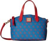 Dooney & Bourke Ruby Bag Gretta