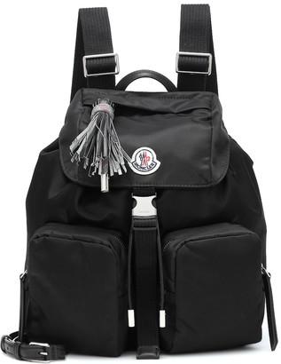 Moncler Dauphne Medium backpack