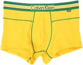 Calvin Klein Underwear Compete - Trunk Cotton
