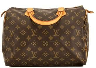 Louis Vuitton Monogram Speedy 30 (4075009)
