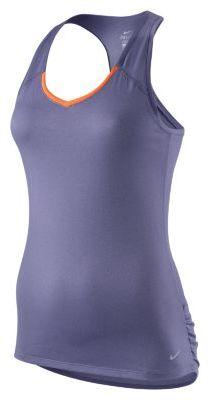 Nike Relay Women's Running Tank Top