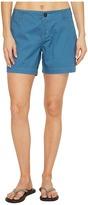 Royal Robbins Ventura Shorts Women's Shorts