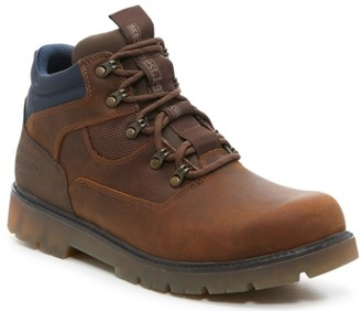 Skechers Relaxed Fit Boot